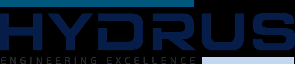 Hydrus Engineering Ltd.